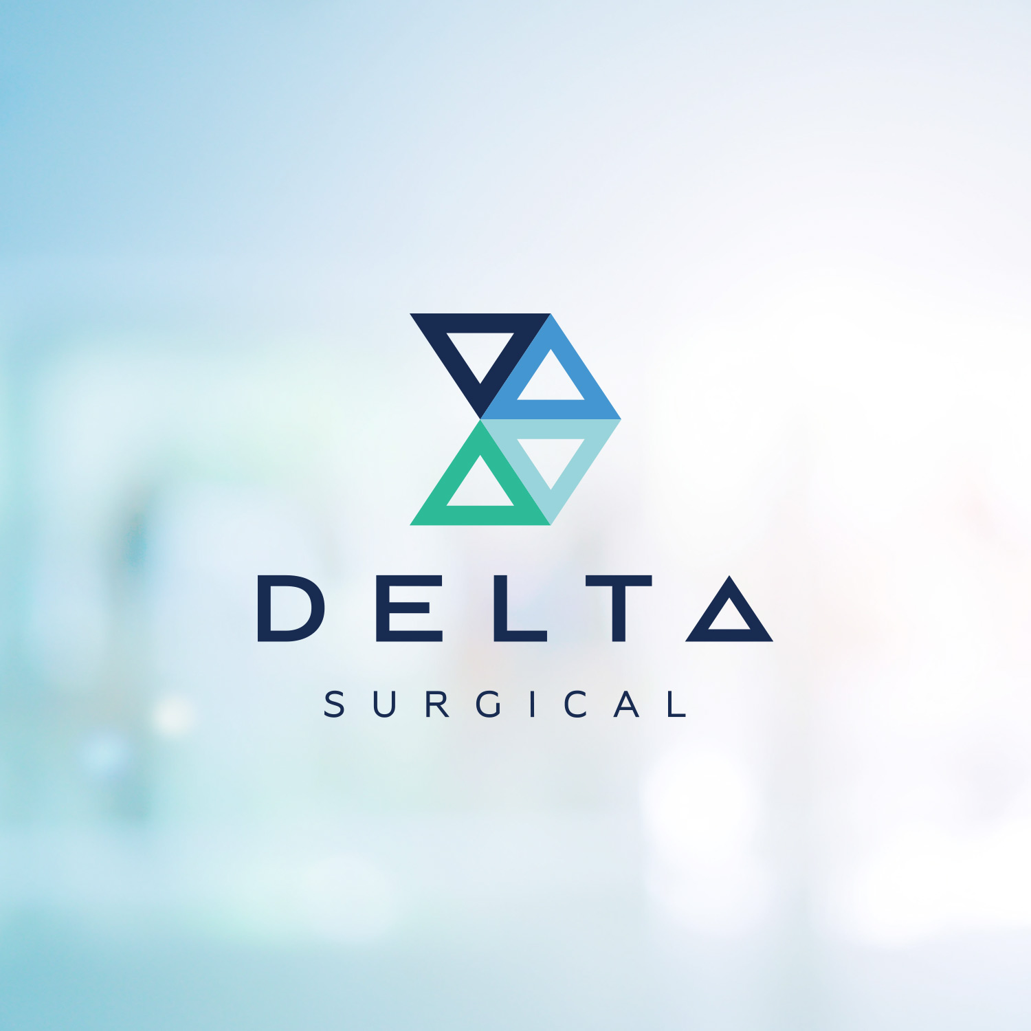 logo design by the sight seekers