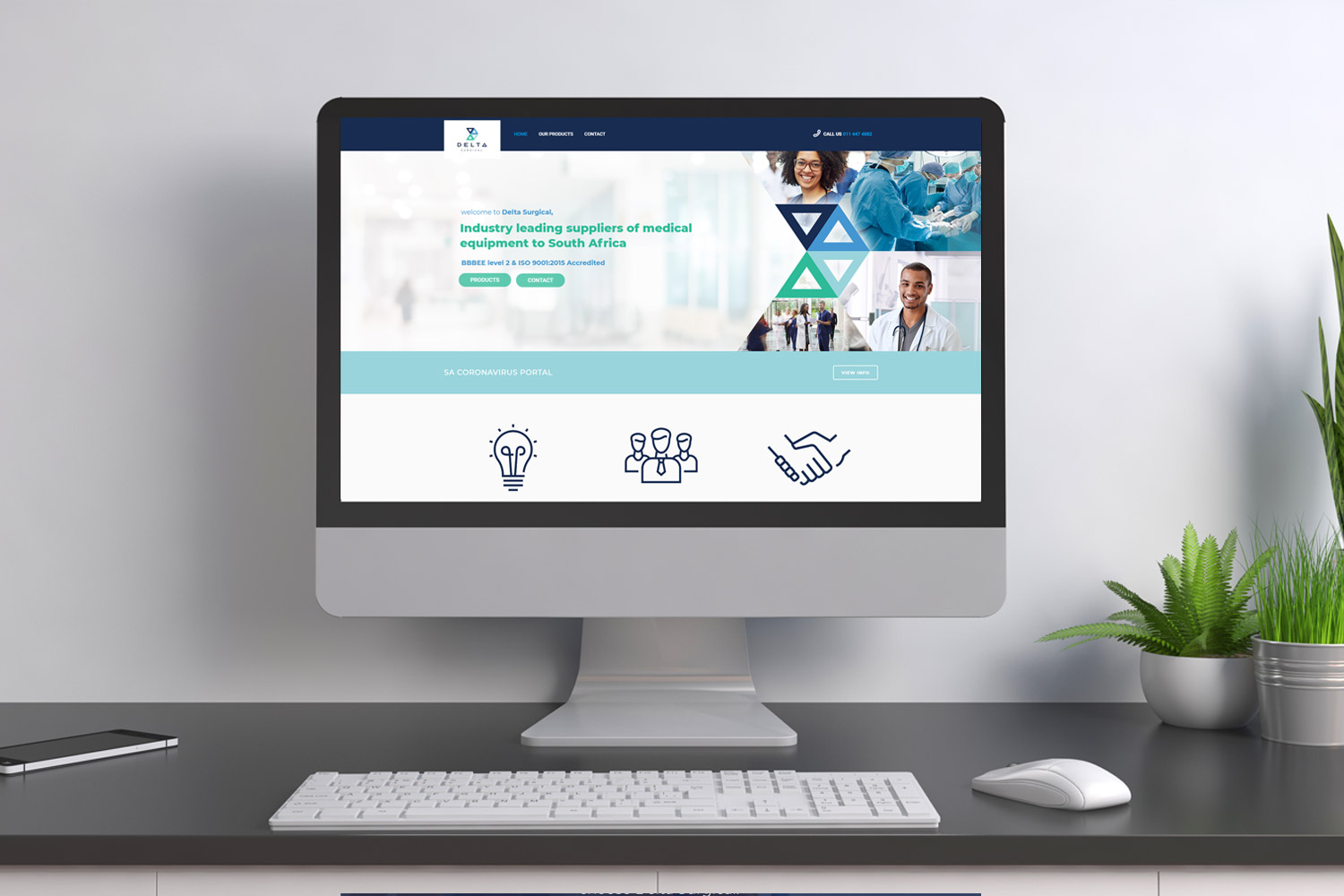 website design cost by the sight seekers